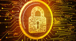 New Cyber & Privacy Laws